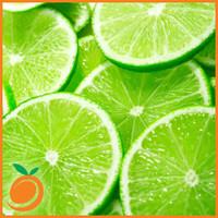 Lime (RF)