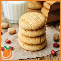 Peanut Butter Cookie (RF)