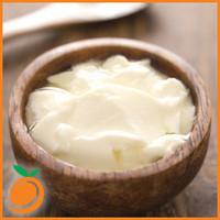 Yogurt (RF)