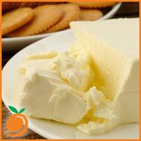 Cream Cheese (RF)