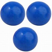 Blue Dwarf (IW)