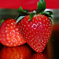 Strawberry (FLV)