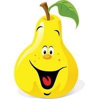 Pear (TP)
