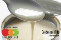 Condensed Milk (OOO)