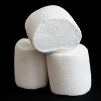 DX Marshmallow(TDA)