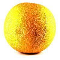 Organic Melon (NF)