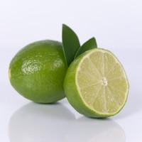 Organic Lime (NF)