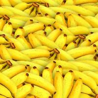 Banana (FLV)