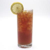 Lemon Tea (FLV)