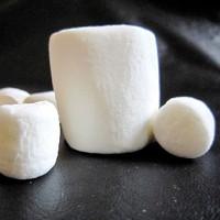 Marshmallow (FLV)
