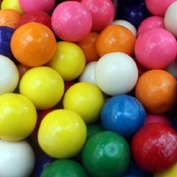 Bubble Gum (BD)