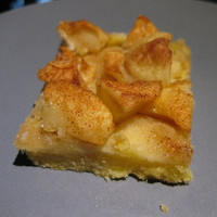 Apple Pie (LA)