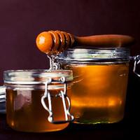 Honey (CAP)