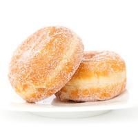 Donuts (FLV)