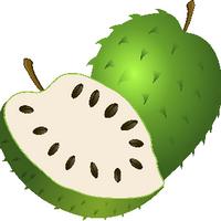 Guanabana (FLV)