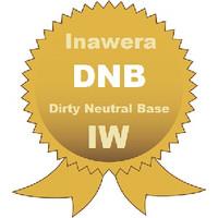 DNB (IWWG)