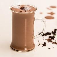 Cocoa (JF)