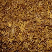 English Tobacco (SM)