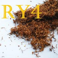 RY4 (DL)