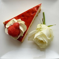 Strawberry (DL)