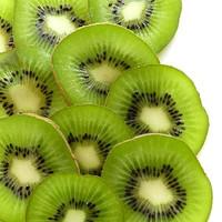 Organic Kiwi (NF)