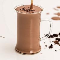Chocolate Malt (FP)