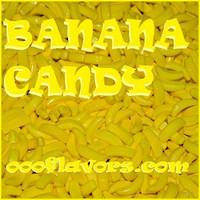 Banana Candy (OOO)