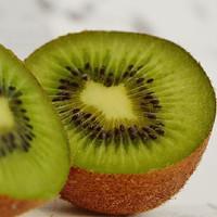 Kiwi (DL)