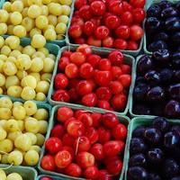 Cherries (IW)