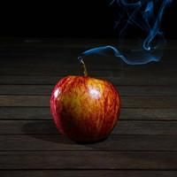 Shisha Apple (IW)