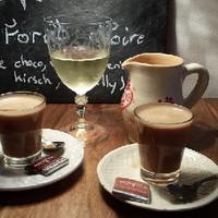 Irish Coffee (IW)