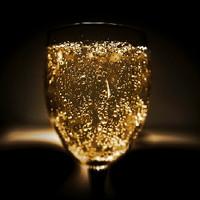 Sparkling Wine (IW)