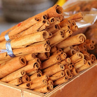 Cinnamon Sticks (DL)