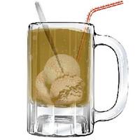Cream Soda (DL)