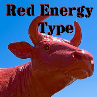 Red Energy Type (DL)