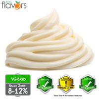 Bavarian Cream (RF)