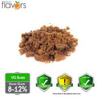 Brown Sugar (RF)