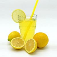 Lemonade (FLV)