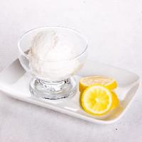 Creamy Vanilla (HC)