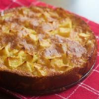 Apple Pie (HC)