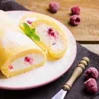 Butter Cream (HC)