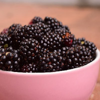 Blackberry (OS)