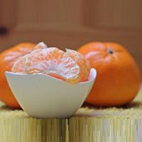 Clementine (NV)