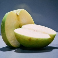Green Apple (NV)
