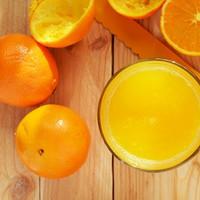 Orange (NV)