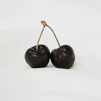 Black Cherry (FLV)