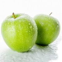 Green Apple (FLV)