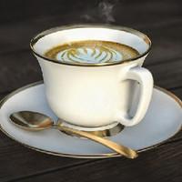 Cappuccino (SC)