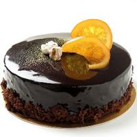 Chocolate Cake (SC)