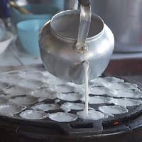 Coconut Milk (SC)